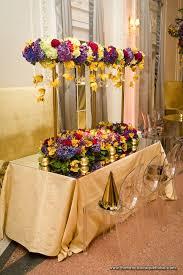 unique centerpieces the bouquet inspiring wedding event florals