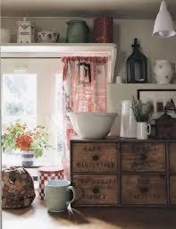 English Cottage Design by 25 Best English Cottage Decorating Ideas On Pinterest English