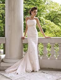 wedding dresses for small bust wedding dresses for small wedding dresses