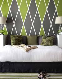Wohnzimmer Ideen Gr Wandgestaltung Grün Mit Wohnzimmer Ideen Rheumri Com 5 Und