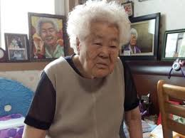 Japanese Comfort Women Stories Not All South Koreans Satisfied With Japan U0027s Apology To U0027comfort