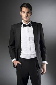 costume pour mariage homme location costume mariage tenue mariage homme location costume