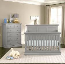 Westwood Convertible Crib Westwood Design Pine Ridge Convertible Crib And Chest Cloud