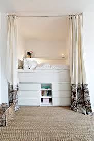 best 25 ikea storage bed ideas only on pinterest ikea bed hack
