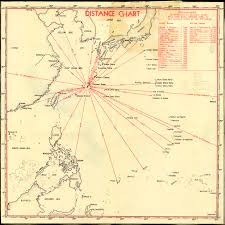 Okinawa Map Map Of Japan Yms 299