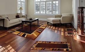 modern contemporary rugs for interior all contemporary design