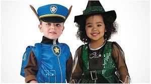 Oriental Halloween Costumes Halloween Costume Ideas Group Gallery U003e Rugrats Costumes