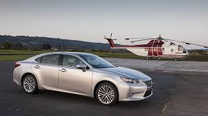 lexus es 350 vs audi a5 lexus takes top spot in kelley blue book u0027s 2014 best resale value