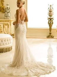 wedding gown designers archives designers kleinfeld bridal