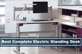 versa stand up desk best 12 electric standing desk frames w beautiful tops review in 2018