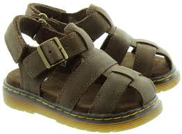 kids dr martens dr martens for kids at jake shoes