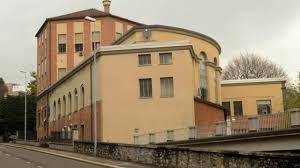 consolato lugano lugano il consolato italiano non si sposta ticinonews