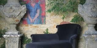 chambres d hotes uzes et environs maison leopold une chambre d hotes dans le gard dans le languedoc