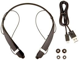 amazon black friday headset amazon com lg electronics tone pro hbs 760 bluetooth wireless