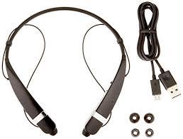 black friday stereo amazon amazon com lg electronics tone pro hbs 760 bluetooth wireless