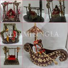 wedding tray indian wedding theme saree packing trays manufacturer from delhi