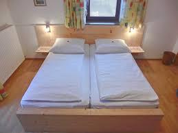 ferienwohnung d u2013 3 schlafzimmer u2013 buchauer tirol apartments und