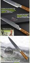 honing kitchen knives 8 inch damascus cleaver japanese vg10 forged stainless steel