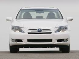 lexus ls 2012 2012 lexus ls 600h price photos reviews u0026 features