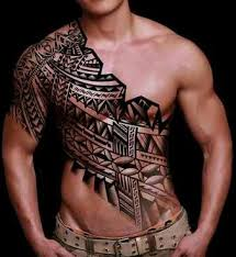 tattoo designs for men that rock pinoy guy guide