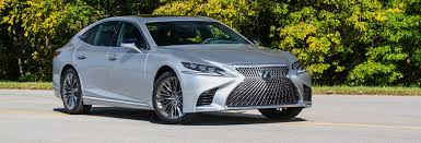 older lexus suvs best luxury car buying guide consumer reports