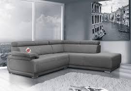 Modern Corner Sofa Bed Sofa Designer Corner Sofas Designer Corner Sofas Background