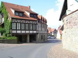 Finanzamt Bad Kissingen Firmen In Burglauer