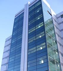 bs7950 4873 comar architectural aluminium systems