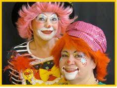 clowns for birthday in nyc 100 hire a clown ny clowns ny clown clown in new york