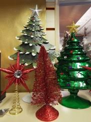 Half Price Christmas Ornaments by Kershaw Garden Centre U2013 Half Price Christmas Trees And Decorations