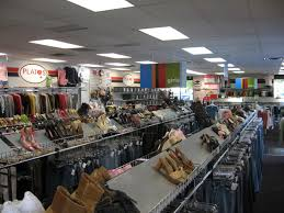 inspirational how much does plato s closet pay for clothes 22 to amazing how much does plato s closet pay for clothes 87 with mobile home interior doors
