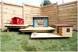backyard obstacle course ideas outdoor fitness equipment u2026