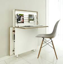 Small Home Desks Small Home Office Desk Flatmate Desk Home Office Desks Uk Modern