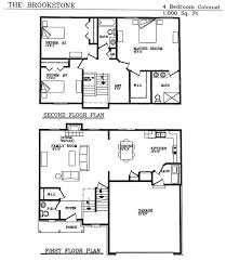 Master Bedroom Floor Plan by Master Bedroom Layouts