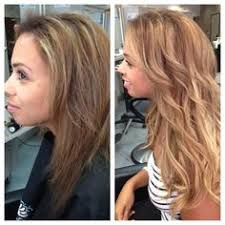 cinderella hair extensions beautiful cinderella hair extensions done today 416 924 8072