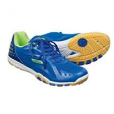 xiom table tennis shoes celtic table tennis equipment tibhar shoes socks celtictt table