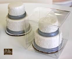 mini wedding cakes mini wedding cakes wedding the hudson cakery