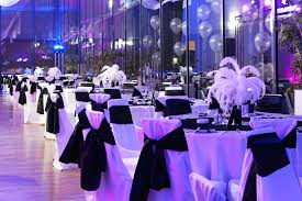 wedding planners in los angeles stunning event wedding planner best wedding planners in los