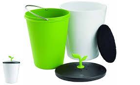 compost canister kitchen kitchen compost bin lowes unique hardscape design kitchen
