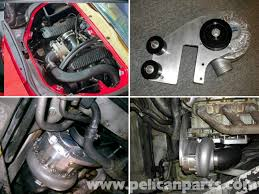 porsche boxster engine for sale porsche boxster superchargers boxster turbo chargers 986 987