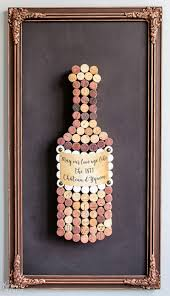 cork art for the cork dork cork art cork and diy wall decor