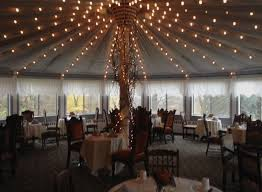 wedding venues in western ma wedding venues in ma apple tree inn lenox ma weddingvenues