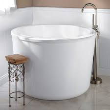 brilliant decoration japanese soaking tubs for small bathrooms