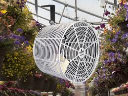 ventilation fans for greenhouses greenhouse ventilation for commercial greenhouses
