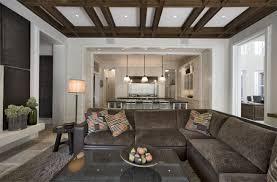 cool ceiling ideas ceiling interior design ideascomely home interior design ideas