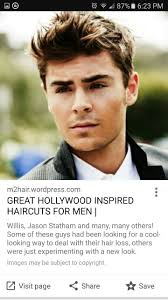 8 Best Hairstyles Images On Pinterest Hair Ideas Hairstyle And