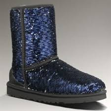 womens boots maur 77 best ugg australia images on gift wrapping uggs