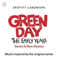 Who Wrote Blinded By The Light Lyrics Green Day U2013 Minority Lyrics Genius Lyrics