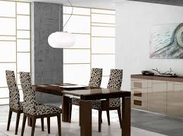 ethan allen dining room awful photos of joss epic munggah trendy isoh at epic trendy net