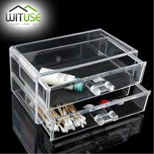 organizer storage picture more detailed picture about wituse